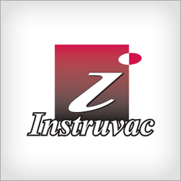 index-instruvac