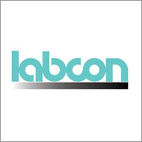 category-labcon