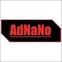 Category-Logos-adnano