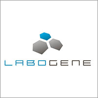 Category-Logos-labogene