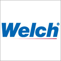 Category-Logos-welch